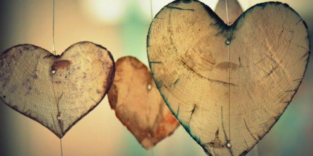 San Valentino: 3 consigli per il marketing del tuo negozio