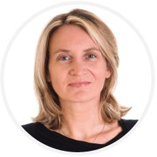 Silvia Ghiotto