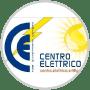 Centro elettrico srl