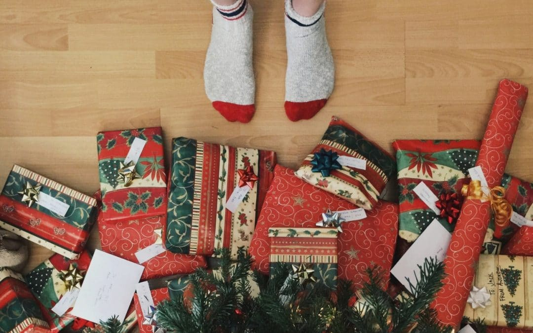 A Natale siamo tutti più… negozianti! 4 consigli utili per la tua attività