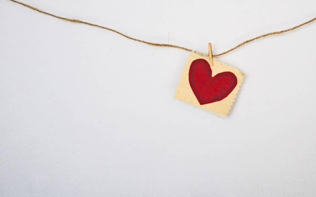 Vetrine San Valentino: 3 consigli per il marketing del tuo Negozio
