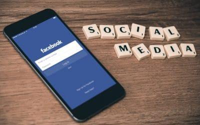 Profilo o pagina Facebook per la tua attività?