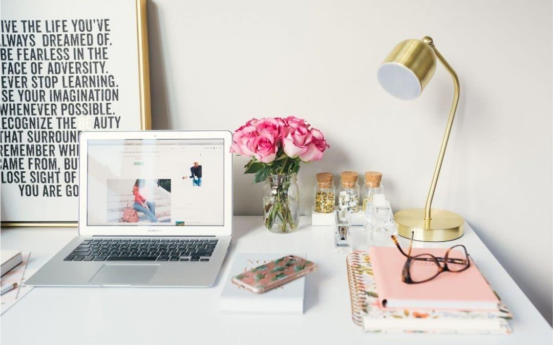Le 7 regole per aprire un eCommerce online e far sì che funzioni davvero
