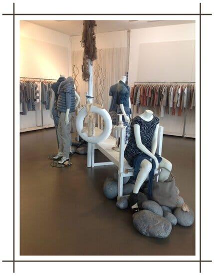 vetrine negozi di abbigliamento_2