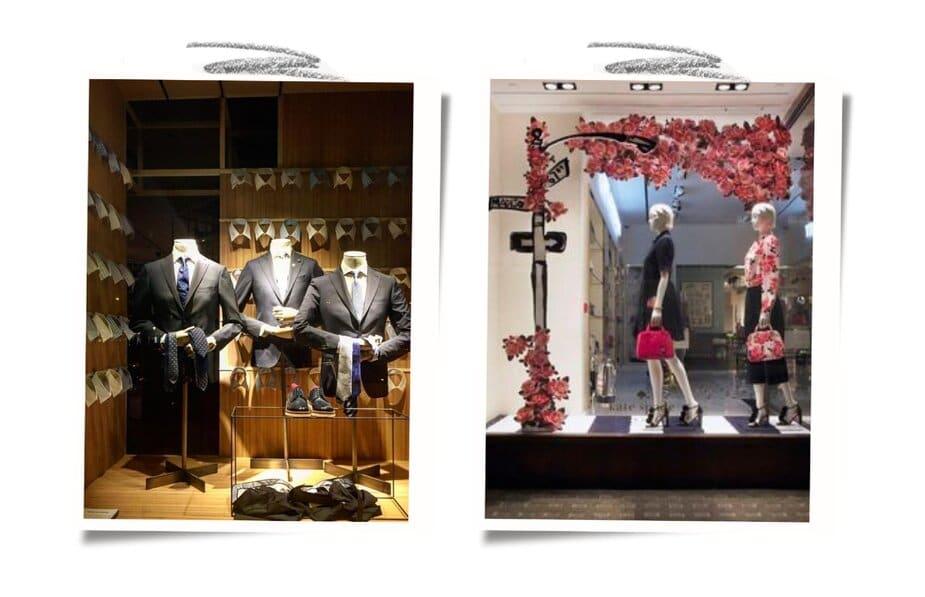 vetrine negozi di abbigliamento_9