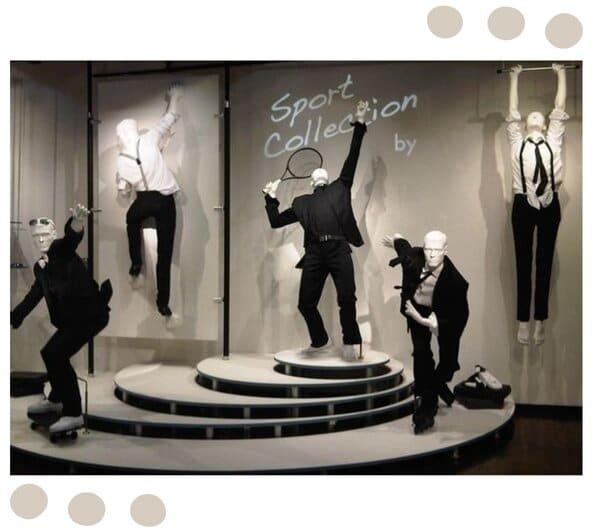 vetrine negozi di abbigliamento_13