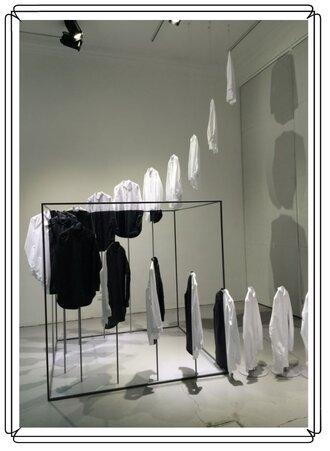 vetrine negozi di abbigliamento_5