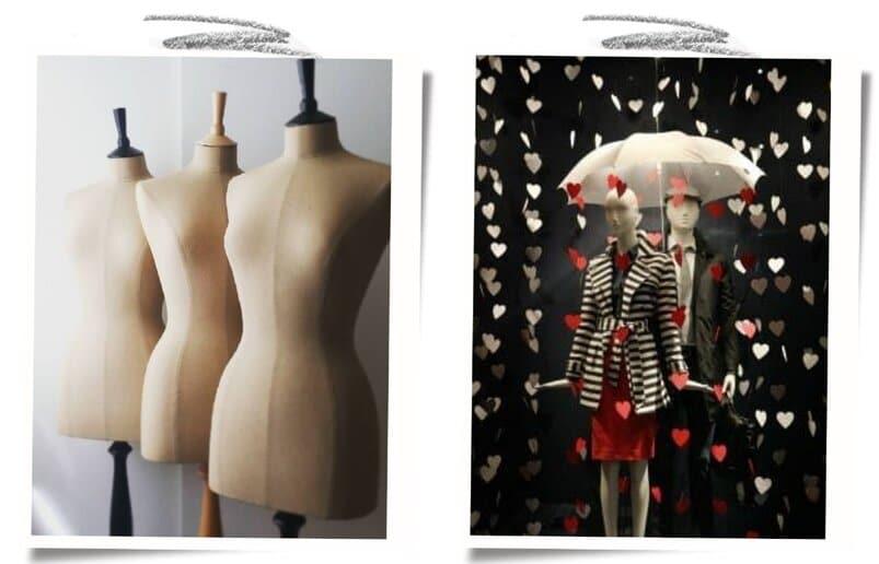 vetrine negozi di abbigliamento_10