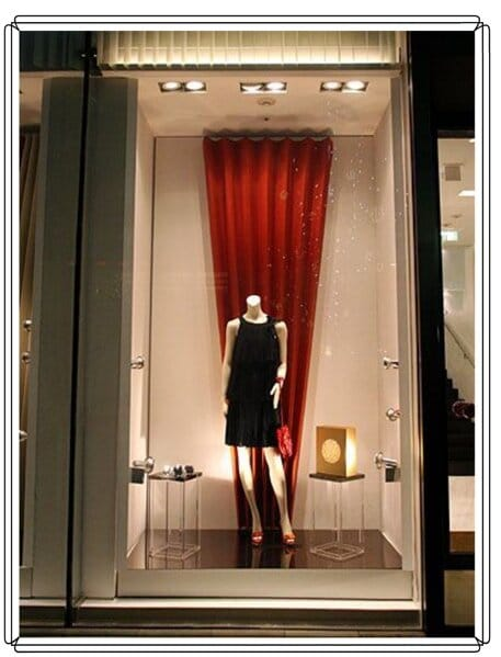 vetrine negozi di abbigliamento_6