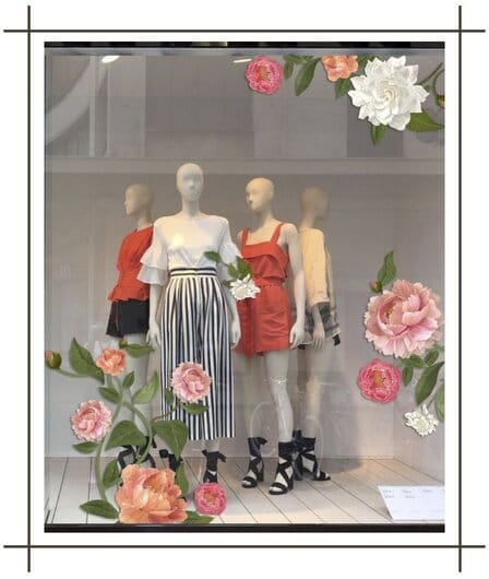 vetrine negozi di abbigliamento_1
