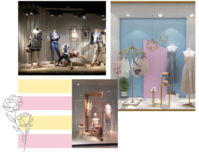vetrine negozi di abbigliamento_14