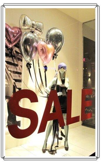 vetrine negozi di abbigliamento_8