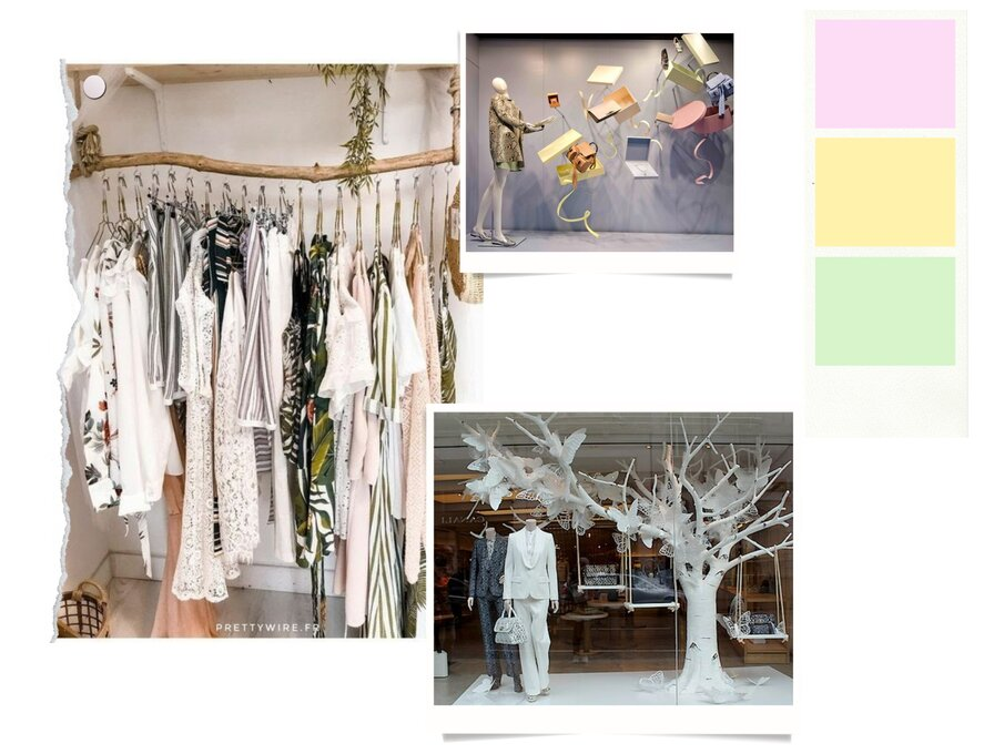 vetrine negozi di abbigliamento_15