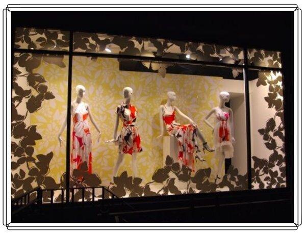 vetrine negozi di abbigliamento_4