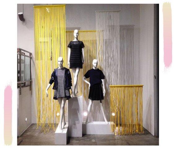 vetrine negozi di abbigliamento_12