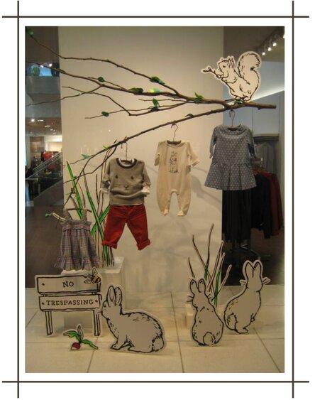 vetrine negozi di abbigliamento_3