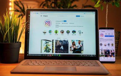 Piccola Guida su come utilizzare Instagram per il proprio Business